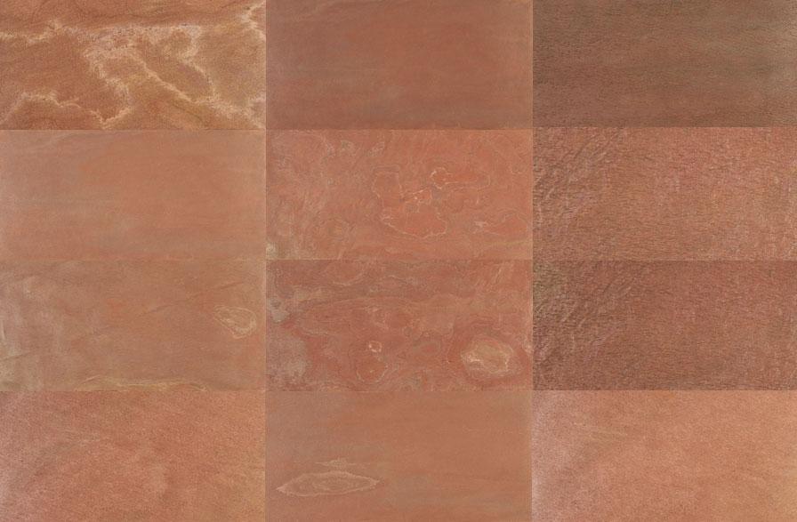 Copper New