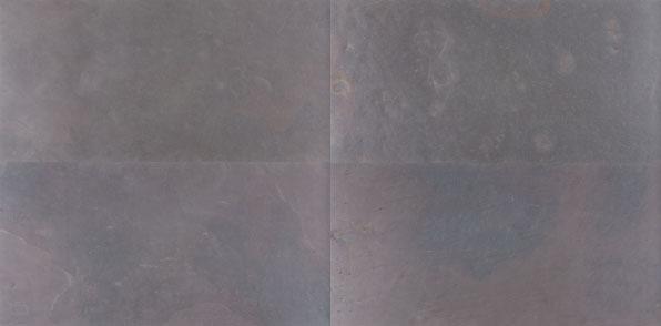 Multi Color Grey